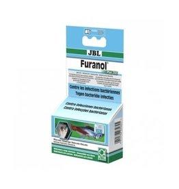 JBL FURANOL PLUS 250 20 tabl.