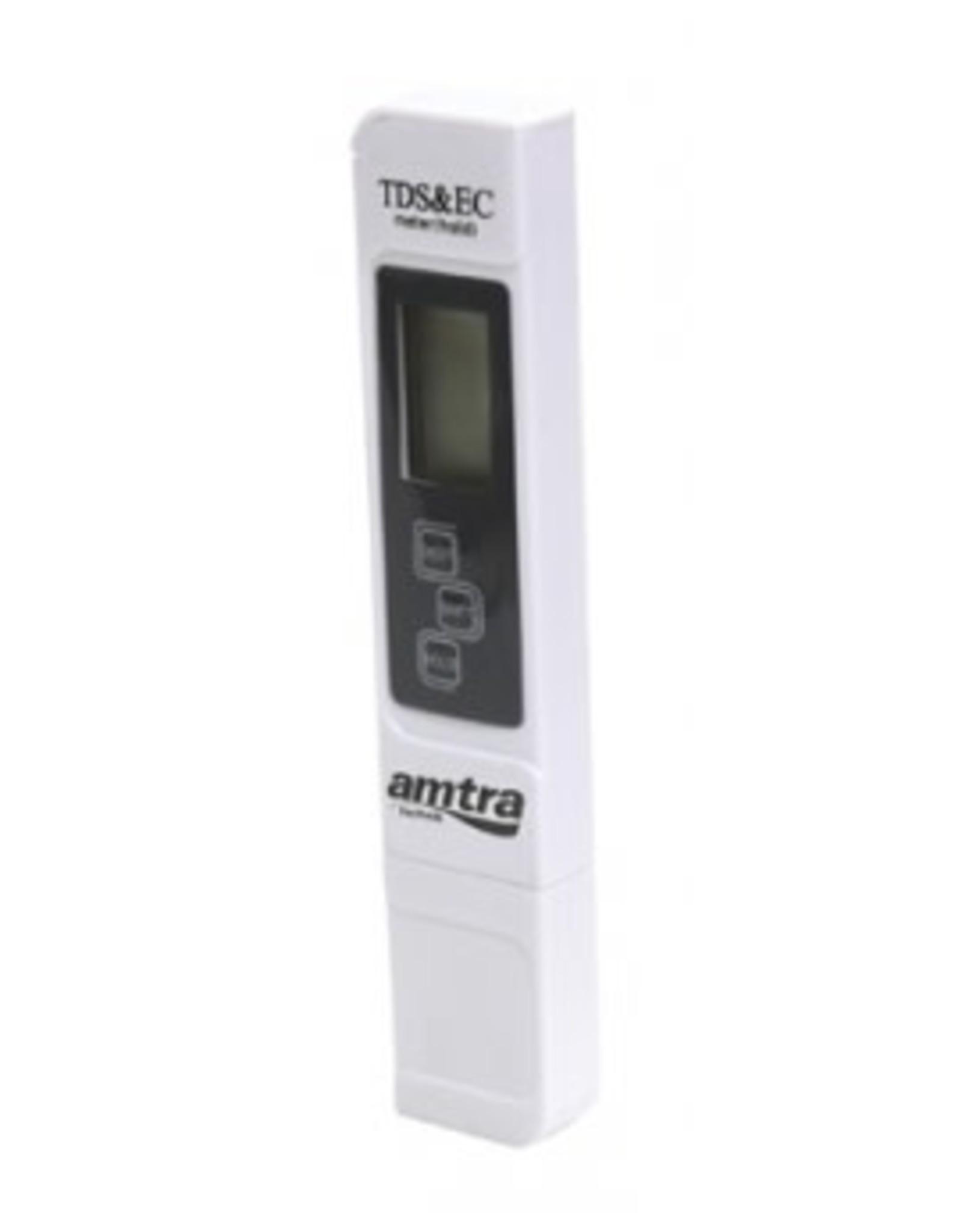 Wave/Amtra Digital conductivity meter