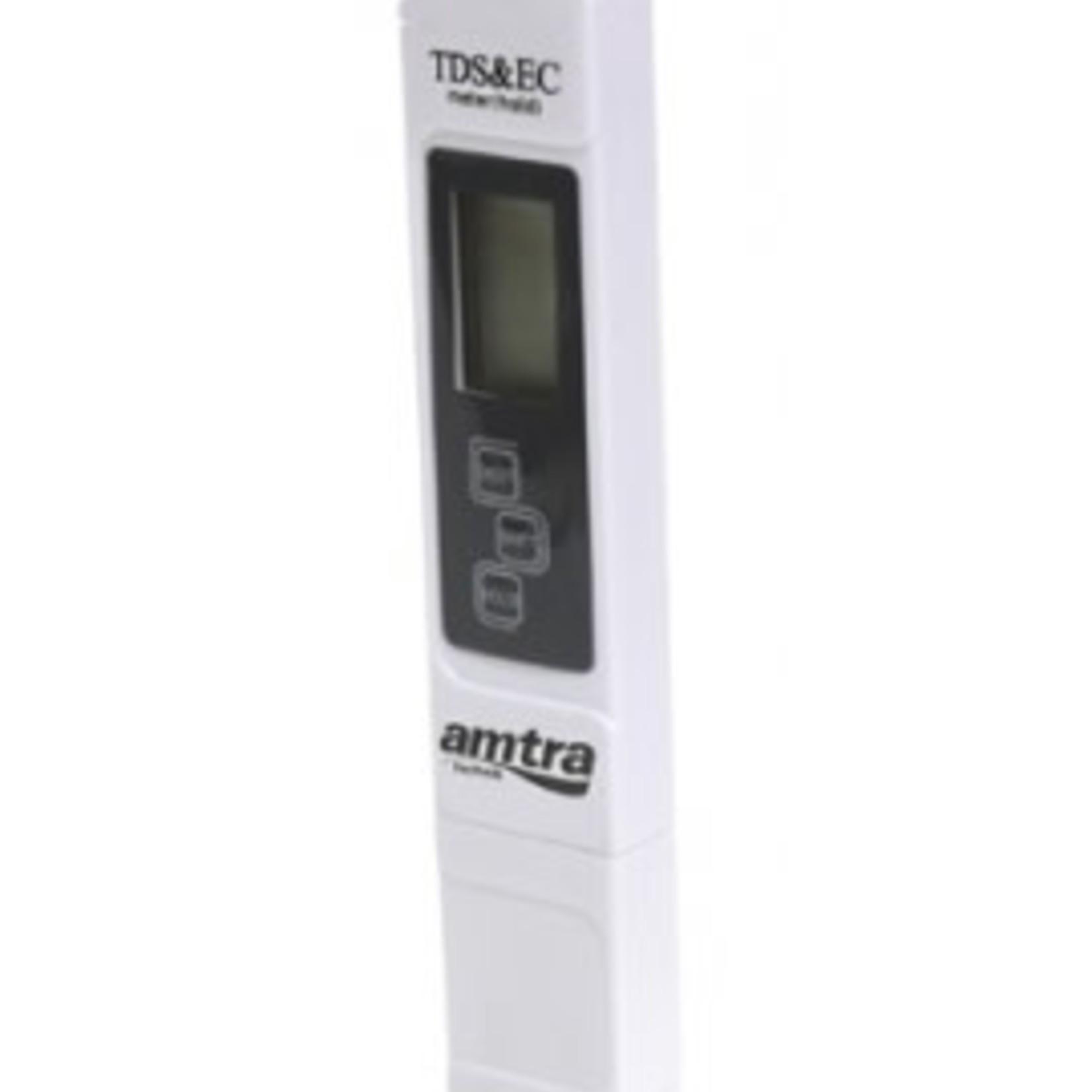 Wave/Amtra Digitale geleidbaarheidsmeter