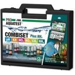 JBL Test COMBISET PLUS NH4 JBL