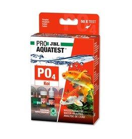 JBL ProAqua PO4 phosphat Test-Set Koi JBL