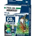JBL ProAqua TEST JBL CO 2 -PH PERMANENT SET 2