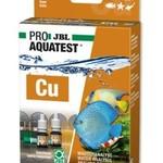 JBL ProAqua TEST JBL CU cuivre