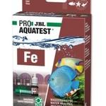 JBL ProAqua TEST JBL Fer ( ED+EM )