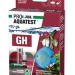 JBL TEST GH total ( ED )