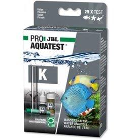 JBL ProAqua TEST JBL K Kalium ( ED )