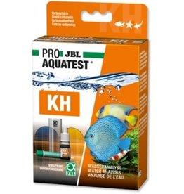 JBL ProAqua TEST JBL KH ( ED+EM ) Durete carbonatee