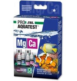 JBL ProAqua TEST JBL Mg/CA ( Magnesium/Calcium) )