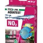 JBL ProAqua TEST JBL N0 2 ( ED+EM )