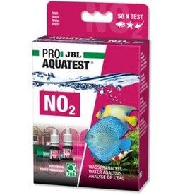 JBL ProAqua TEST JBL NO2 ( ED+EM )
