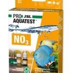 JBL ProAqua TEST JBL N03 ( ED+EM ) Nitrate