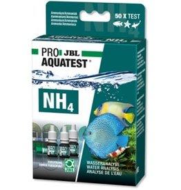 JBL ProAqua TEST JBL NH4 ( ED+EM ) Ammonium