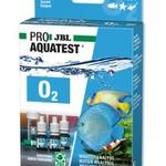 JBL ProAqua TEST JBL O2 ( ED+EM ) Oxygene
