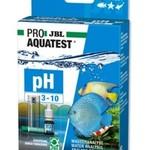 JBL ProAqua TEST JBL PH 3,0-10,0 ( ED+EM)