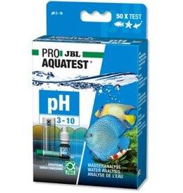 JBL ProAqua TEST JBL PH 3-10 ( ED+EM)