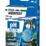 JBL ProAqua TEST JBL PH 6,0-7,6 ( ED)