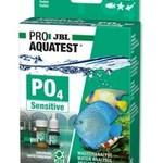 JBL ProAqua TEST JBL PO4 ( ED+EM )