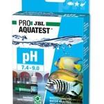 JBL TEST PH 7,4-9,0 ( ED+EM)
