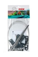 Eheim Cable de suspension pour Power LED/+ EHEIM