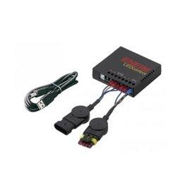 Eheim LED CONTROL pour power LED+ EHEIM