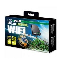 JBL LED SOLAR Control Wifi JBL