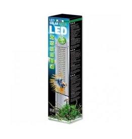 JBL LED SOLAR NATUR