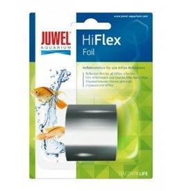 Juwel HIFLEX FOIL 240cm JUWEL
