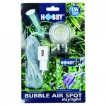 Hobby Spot submersible à led