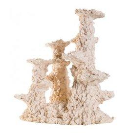 Arka ROCHE ARKA ceramique Column Wide 3 Branches