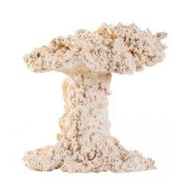 Arka ROCHE ARKA ceramique Mushroom