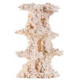 Arka ROCHE ARKA ceramique Round Column