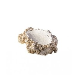Arka ROCHE ARKA ceramique Shell Holder M