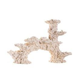 Arka ROCHE ARKA ceramique Arch Extra