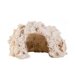 Arka ROCHE ARKA ceramique Cave