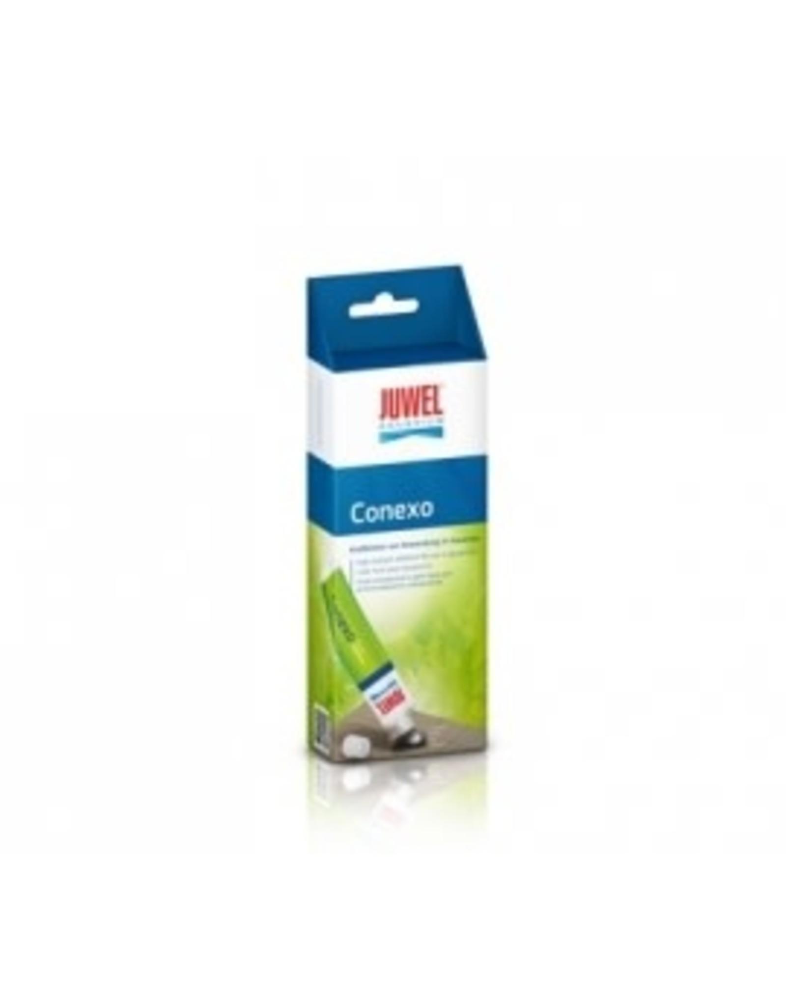Juwel COLLE CONEXO 80 ml