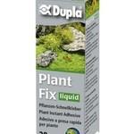 Dupla PLANT FIX liquide DUPLA
