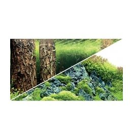 Hobby POSTER Scaper's Hill / Scaper's Forest