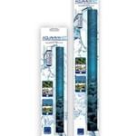 Wave/Amtra PST 45X90cm DF VISION avec Gel