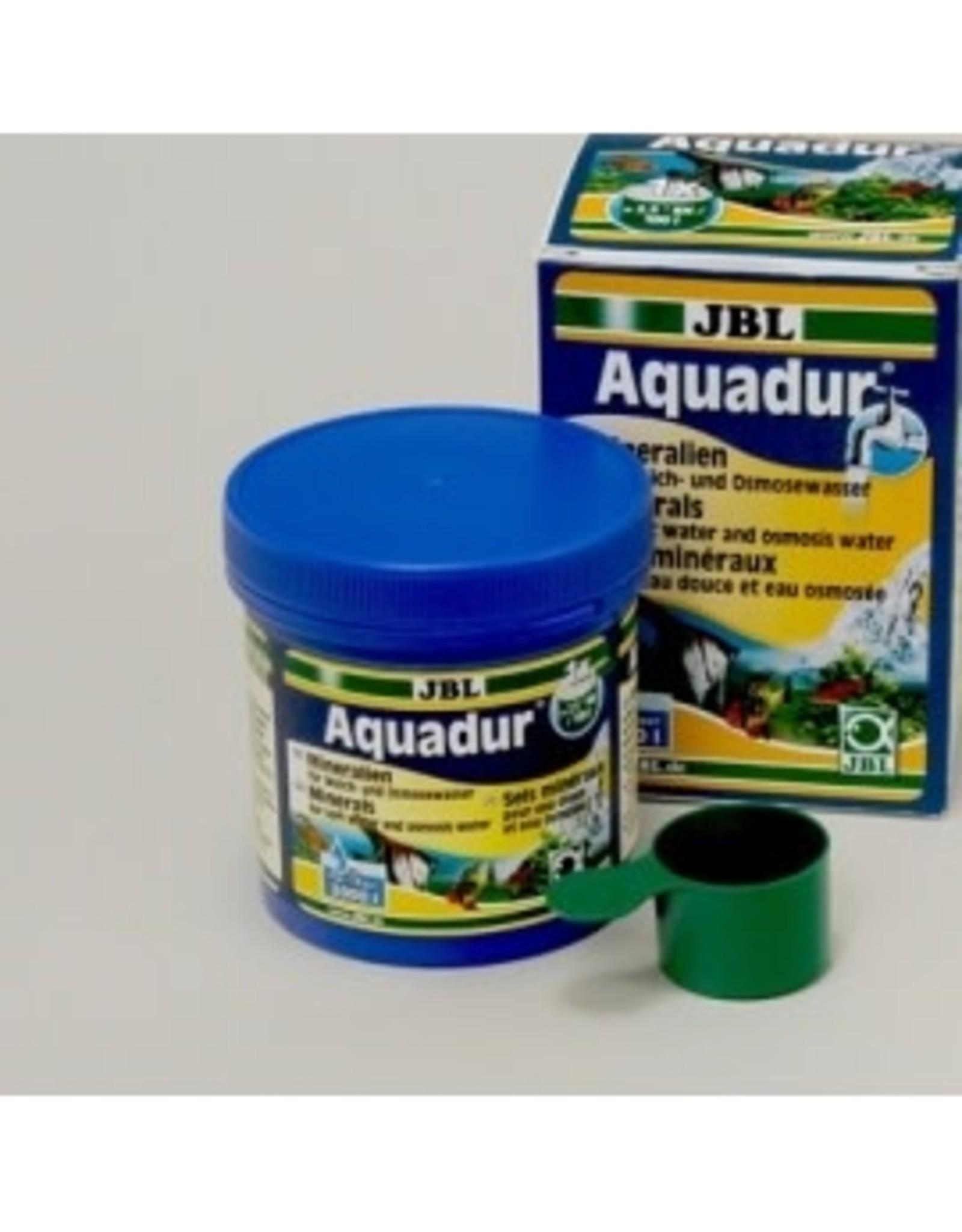 JBL AQUADUR JBL