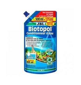 JBL BIOTOPOL recharge 500+125ml offert