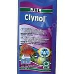 JBL CLYNOL