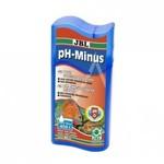 JBL pH MINUS 100ml (AQUACID)