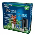 JBL PROFLORA BIO 160 2 (BioCO2 usage multiple)