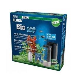 JBL PROFLORA BIO 160 2 (BioCO2 usage multiple)