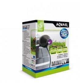 AquaEl MINI UV-LED