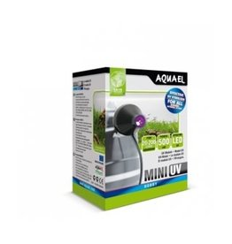 AquaEl MINI UV-LED