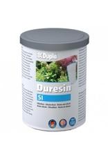 Dupla Duresin SI 1000ml DUPLA (resine pour silicates)