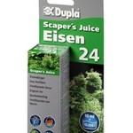Dupla SCAPER'S JUICE EISEN 24 - 10ml DUPLA