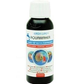 Easy Life Aquamaker