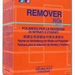 Equo L'evoluzione Anti-nitrate REMOVER NO3 500ml EQUO